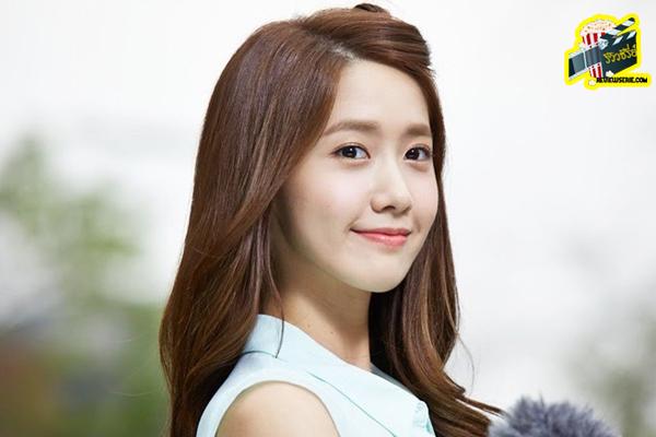 2 เรื่อง ห้ามพลาด ของสาว อิม ยุนอา นักแสดงสาวคนเก่ง ซีรีย์ใหม่ Netflix ซีรีย์เกาหลี ซีรีย์ฝรั่ง รีวิวซีรีย์อัพเดทซีรีย์ใหม่ Netflix ซีรีย์ที่ได้รับความนิยม รีวิวซีรีย์