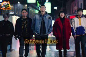 Itaewon Class ธุรกิจปิดเกมแค้น เดิมพันรัก ซีรีย์ใหม่ Netflix ซีรีย์เกาหลี ซีรีย์ฝรั่ง รีวิวซีรีย์อัพเดทซีรีย์ใหม่ Netflix ซีรีย์ที่ได้รับความนิยม รีวิวซีรีย์