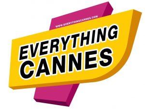 Everything logo